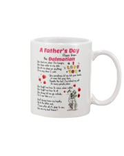 Poem From Dalmatian Mug thumbnail