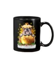 PHOEBE - bulldog - 2411 - F2 Mug thumbnail