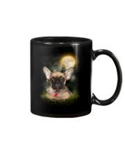 French Bulldog Beauty Mug thumbnail
