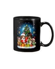 PHOEBE - Beagle - 1111 - C7 Mug thumbnail