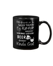 VK Sassy Talking Mug thumbnail