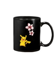 Love Flower Cute Mug thumbnail