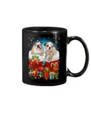 PHOEBE - Bulldog - 2211 - C2 Mug thumbnail
