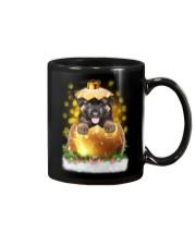PHOEBE - German Shepherd - 2411 - F3 Mug thumbnail