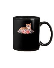 Akita All I Need Mug thumbnail
