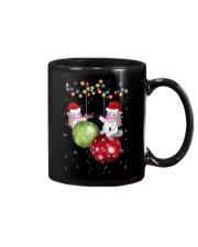 PHOEBE - Unicorns - 1611 - A10 Mug thumbnail
