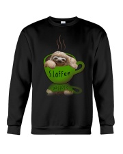 Sloffee Crewneck Sweatshirt tile