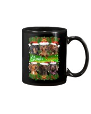 PHOEBE - Dachshund Buddies - 0510 - 28 Mug thumbnail