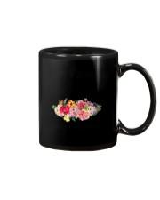 Just A Woman Hedgehogs Mug thumbnail