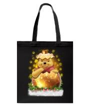 PHOEBE - winnie pooh 2311 - G5 Tote Bag thumbnail