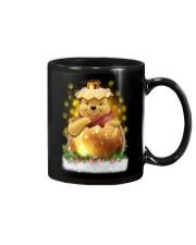 PHOEBE - winnie pooh 2311 - G5 Mug thumbnail