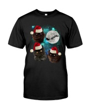 PHOEBE - Persian - 0412 - 52 Classic T-Shirt thumbnail