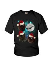 PHOEBE - Persian - 0412 - 52 Youth T-Shirt thumbnail