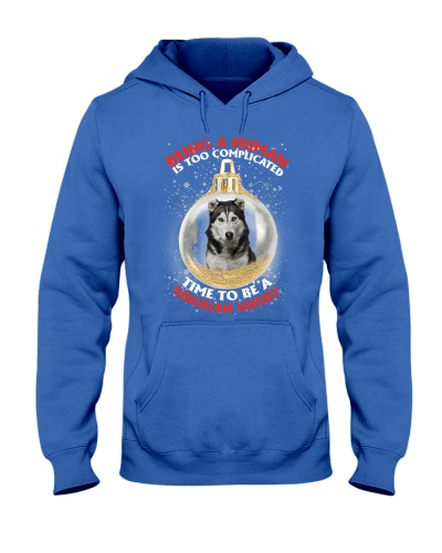 PHOEBE - Siberian husky - 2811 - A17