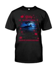 Phoebe - My Baby 12418 - 04 Classic T-Shirt thumbnail