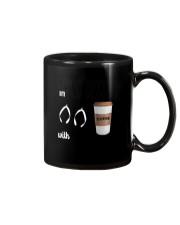 Flip Flops Coffee Mug thumbnail