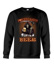 Give Me Beer Crewneck Sweatshirt thumbnail