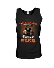 Give Me Beer Unisex Tank thumbnail