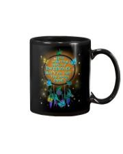 Butterfly Dreamer Mug thumbnail