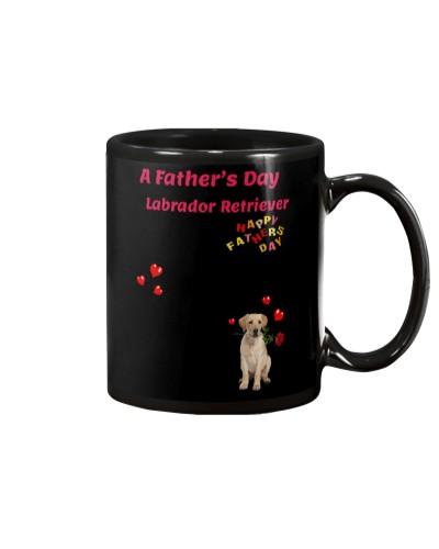 Poem From Labrador Retriever