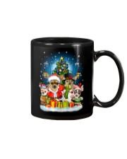 PHOEBE - Chihuahua - 1111 - B3 Mug thumbnail