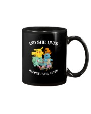 Happily Ever After Mug thumbnail