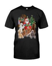PHOEBE - Poodle - 1311 - A75 Classic T-Shirt thumbnail