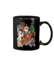 PHOEBE - Poodle - 1311 - A75 Mug thumbnail