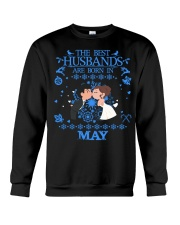 PERFECT CHRISTMAS GIFT Crewneck Sweatshirt thumbnail