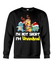 PERFECT CHRISTMAS GIFT Crewneck Sweatshirt thumbnail