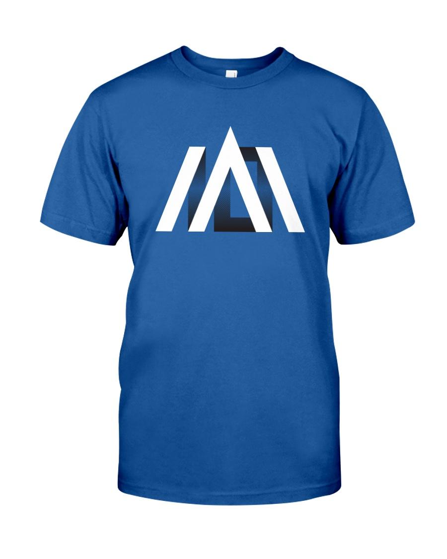 Team Armada - Season 10 Official Team Gear Classic T-Shirt