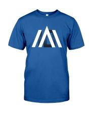 Team Armada - Season 10 Official Team Gear Classic T-Shirt front