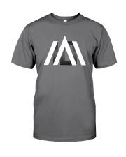 Team Armada - Season 10 Official Team Gear Premium Fit Mens Tee thumbnail