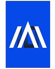 Team Armada - Season 10 Official Team Gear 11x17 Poster thumbnail