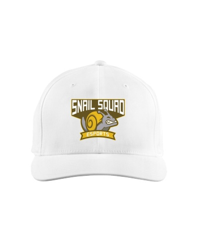 Snail Squad - First Edition Jersey