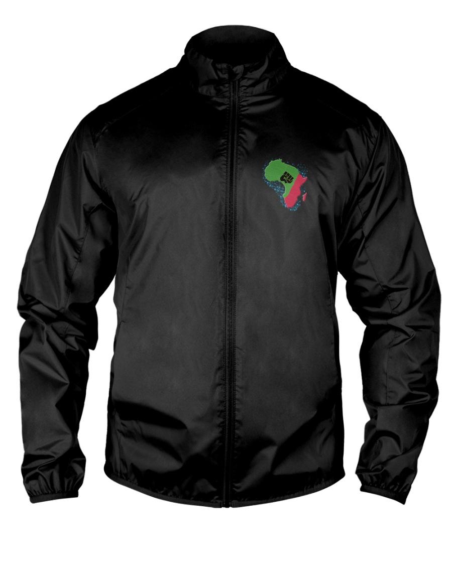 xxxxz Lightweight Jacket