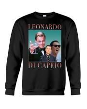 Limited Edition - 15 off Crewneck Sweatshirt thumbnail