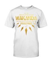 foreverCB Classic T-Shirt thumbnail