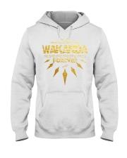 foreverCB Hooded Sweatshirt tile