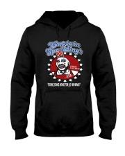 LIMITED EDETION Hooded Sweatshirt thumbnail