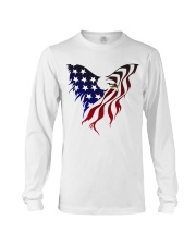 Eagle Long Sleeve Tee thumbnail