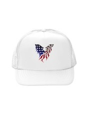Eagle Trucker Hat thumbnail