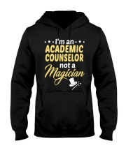 Academic Counselor 202459 Hooded Sweatshirt thumbnail