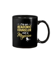 Academic Counselor 202459 Mug thumbnail