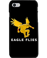 EAGLE FLIES-Hoodies Tshirts Full Sleeve T's Mugs Phone Case thumbnail