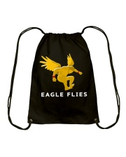 EAGLE FLIES-Hoodies Tshirts Full Sleeve T's Mugs Drawstring Bag thumbnail