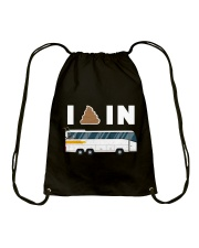 I Shit In Bus-Hoodie  Tshirts Mugs Bags Drawstring Bag thumbnail