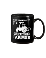 Get Plowed By A Farmer Mug thumbnail