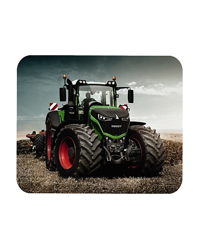 Fendt Products