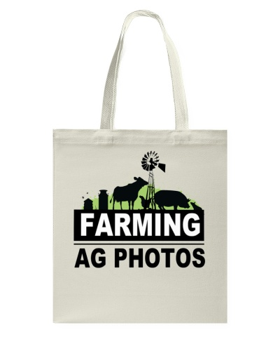 Farming Ag Photos